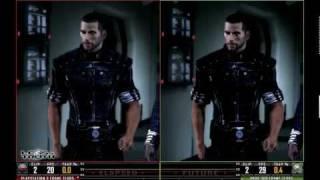 Lens of Truth Head2Head: Mass Effect 3 PS3 vs. Xbox 360 Demo Analysis