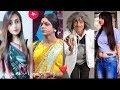 Dr Gulati And Rinku devi special | Rinku bhabhi kapil sharma show Musically compilation