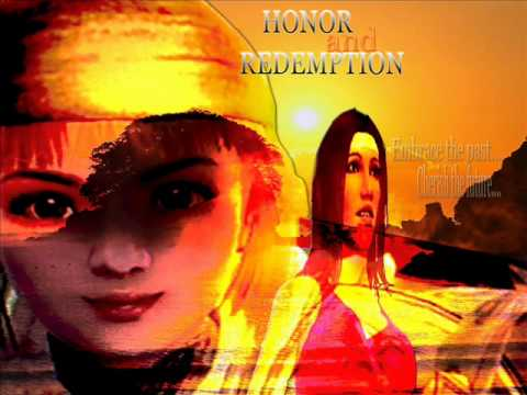 NCIS Score (Aliyah - Honor and Redemption).wmv