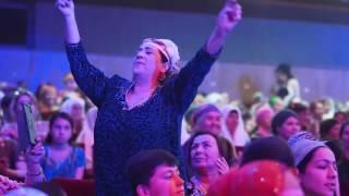 Гуле начида мерави - Зиёвиддини Нурзод 2017 |  Gule nachida meravi / Ziyoviddini Nurzod 2017