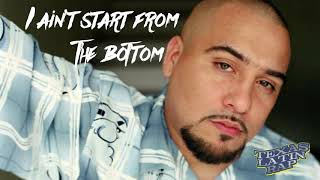 SPM (South Park Mexican) Who's Over There (Lyrics)
