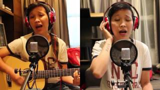 Need To Be Next To You - Leigh Nash (cover)