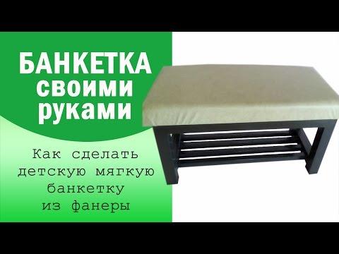 Салон сантехники СОВА, Омск Душевые кабины, акриловые