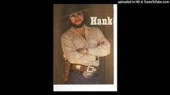 Hank Williams Jr. - Outlaw's Reward - The Songs of Hank Williams Jr. (A Bocephus Celebration) 2003