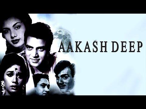 Download Bollywood Full Movies - Akashdeep 1965 -  New Hindi Films 2017