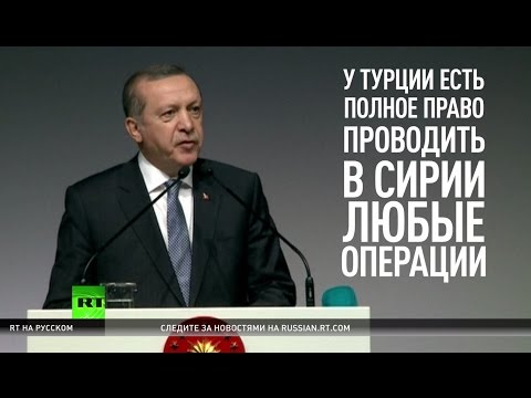 По Киеву на День независимости Украины пройдут иностранные