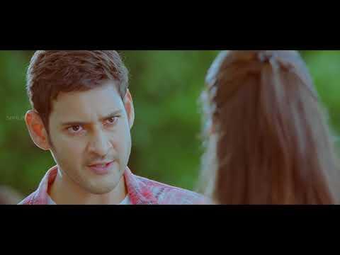 Mahesh Babu    Latest Telugu Movie Scenes    Shalimarcinema
