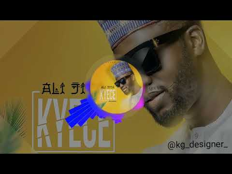 KECE Audio By Ali jita