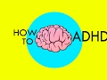 How to ADHD 75K Subscriber Celebration Q&A Announcement Extravaganza!