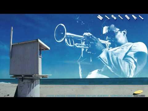 Freddie Hubbard - Now I