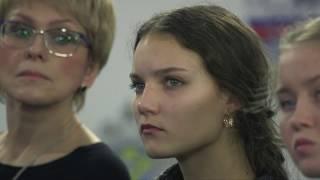 ЕГЭ-2017. Видеоконсультации. Литература