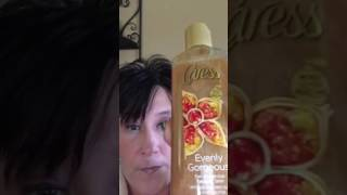 CARESS BODY WASH~ AMAZING 👍 thumbnail
