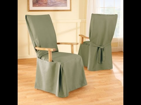 interior-elegant-slipcovers-for-dining-room-chairs-ideas