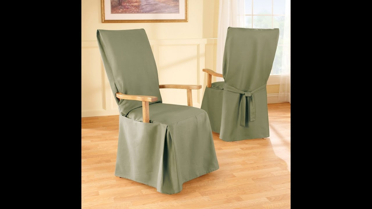 Slip Covers For Chairs Interior Elegant Slipcovers For Dining Room Chairs Ideas