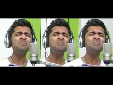 Vantharai Vazhavaikkum Ooru   Promo Song