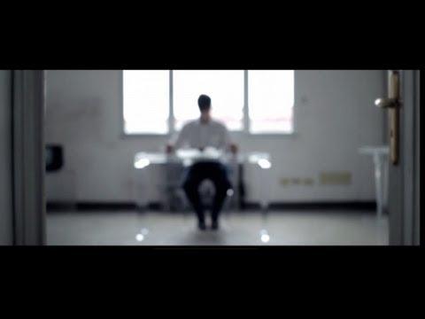 Meganoidi - Ghiaccio (Official Video)