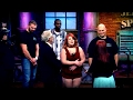 Strippers Milkin' IT (The Jerry Springer Show)