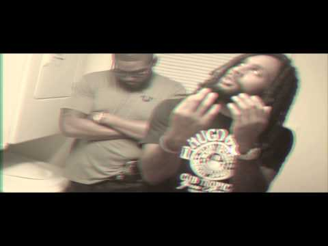 Max Racks - Trap House 3 Freestyle (Official Video) Filmed By: #MackVisions