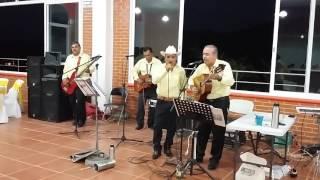 Cuarteto Romo S Musical Sollozando