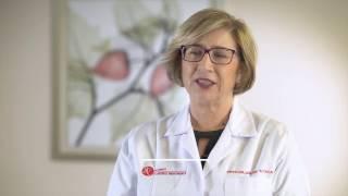 Prof. Dr. Gülüm ALTACA - Genel Cerrahi / Obezite Cerrahisi / Meme Cerrahisi Uzmanı