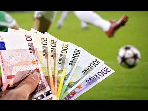 Ставки на спорт реально ли заработать ставки транспортного налога в нижнем новгороде в 2009