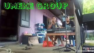 Dansa terbaru Liurai Balibo (UMEKE GROUP)
