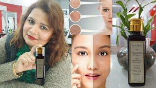 Baixar Best skin brightening treatment to all skin types