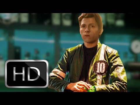 ben-10-live-action-trailer-(2020)-tom-holland,-sophia-lillis-movie-hd-(fanmade)