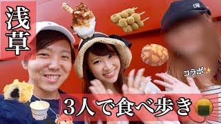 B型らんちゃんのチャンネルはこちら https://www.youtube.com/channel/U...