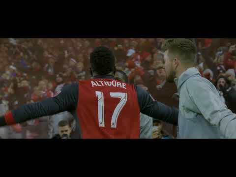 All For One: Champions (S05P06) presented by Bell