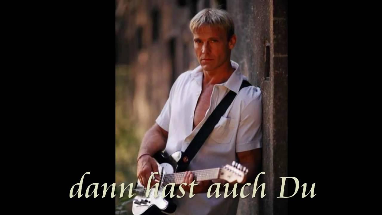 cest la vie auf deutsch