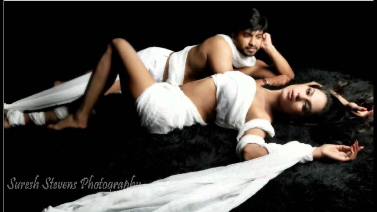 Dirty Picture Veena Mallik Hot Kiss - Youtube-2573