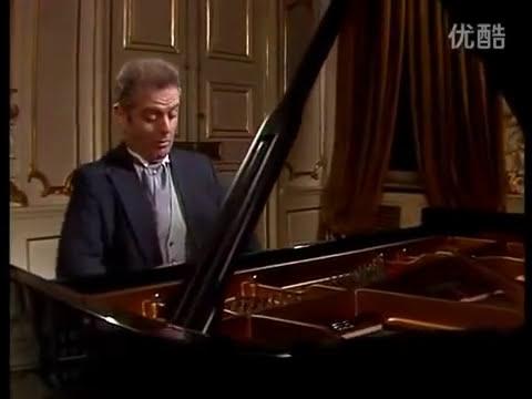 Sonata no. 5 in G, K. 283