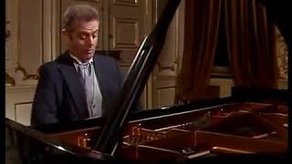 Скачать Mozart Piano Sonata No 5 In G Major Kv 283 Daniel Barenboim