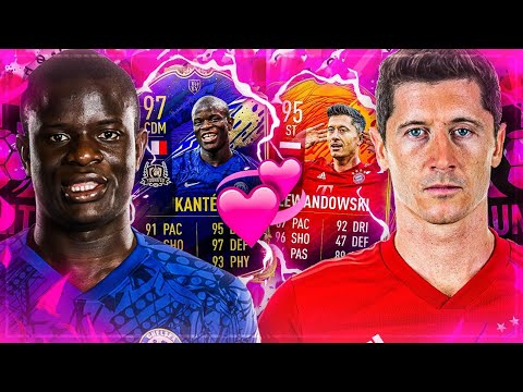 fifa-20:-younited-royal-toty-kante-#5---das-neue-traum-duo-😱🔥