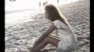 Loredana Bert Acqua Video Originale.mp4