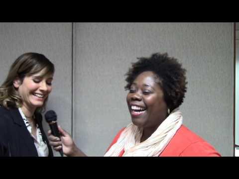 Interview with Erin Benach, Costume Designer 'Loving'