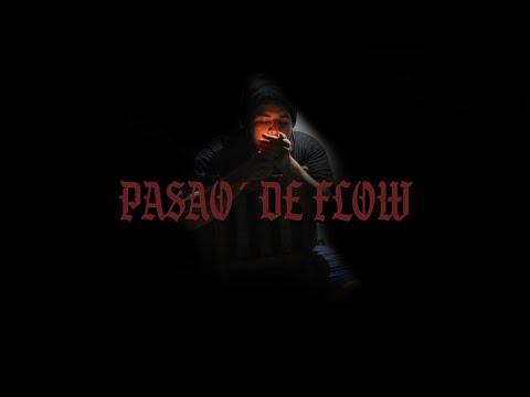 PIP¥ - PASAO' DE FLOW 🌊 (Prod. Suner)