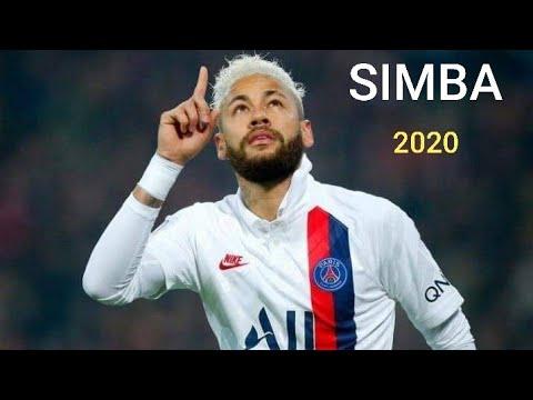 Download Neymar Jr ● SIMBA ft°DTG - Rover●Skills , Assists & Goals|2020|HD