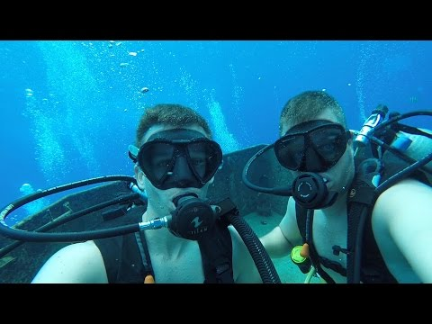 Grand Cayman Island Family Vacation