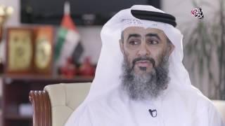 ملفات قطر لدعم الإرهاب بإعترافات أحد أعضاء التنظيم