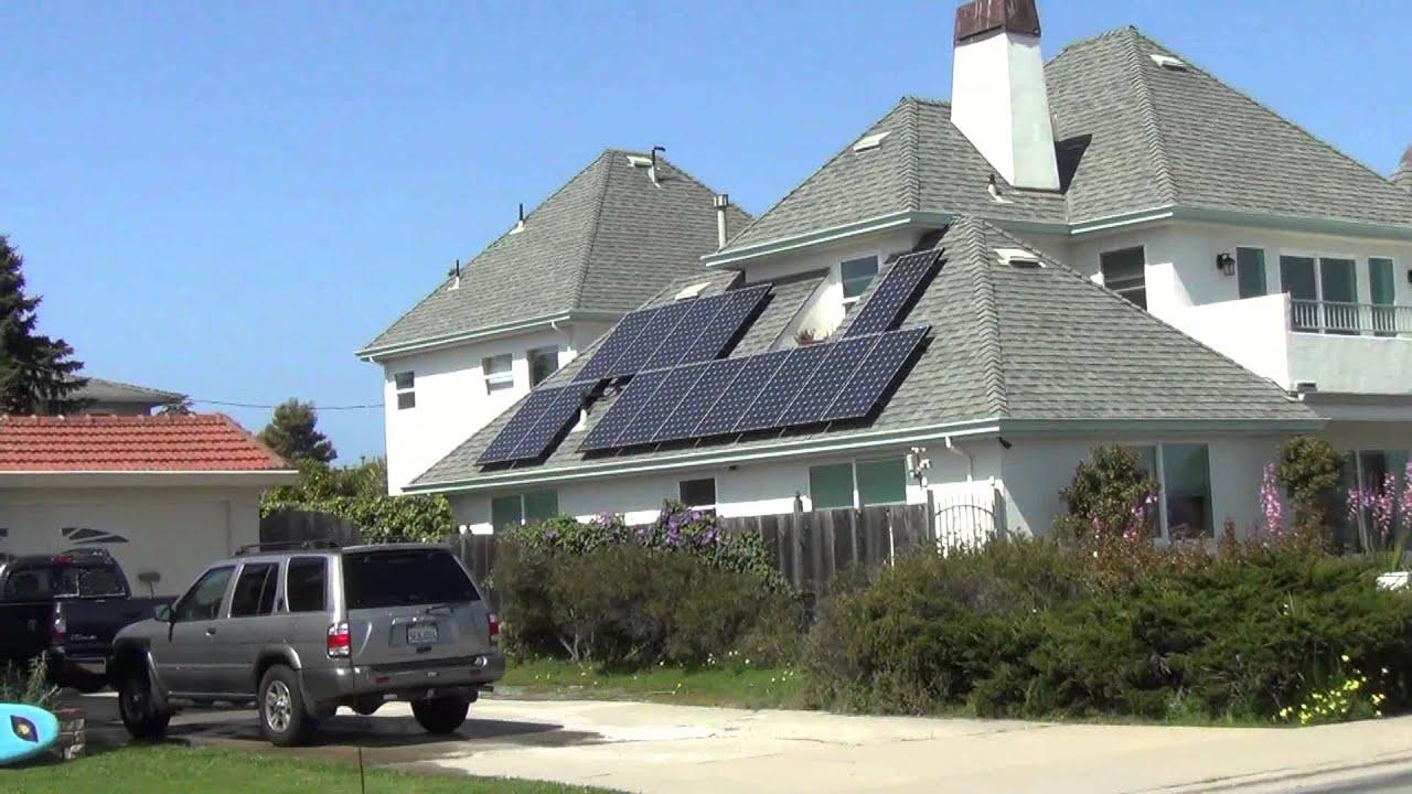 Солнечные батареи поставки по всей россии, большой ассортимент. Для дома, дачи и для туристов. Лучшие цены на солнечные модули.