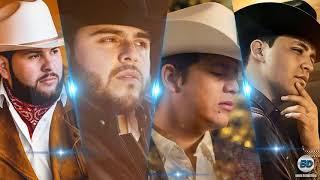 Lo Mas Nuevo Estrenos El Fantasma, Christian Nodal, Julión Álvarez, Gerardo Ortiz, El Komander