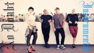 No Doubt - Instrumental (22 Songs)