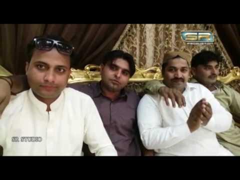 song muhnji gul pari singer waheed hakro new eid album 02 shenh jehri dil SR Production