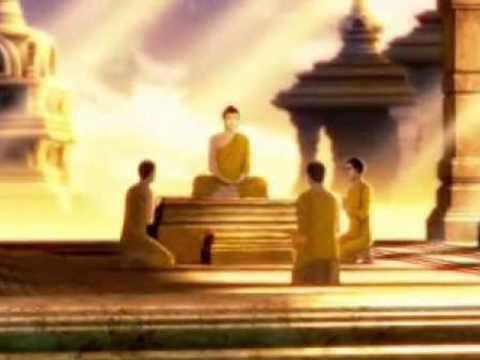 ปรัชญาปารมิตาหฤทัยสูตรไทย ( สูตรแห่งใจ )