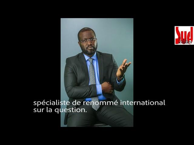Pape Mahawa Diouf étale son bilan á la tête de l'Agence Sénégalaise pour la Promotion du Tourisme