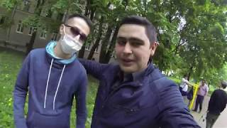 SAFAROV TOYCHIBOY & FERDAVS SAYFUDINOV & RUSTAM RAXMONOV