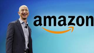 History and Facts of Jeff Bezos: The Founder of Amazon.com