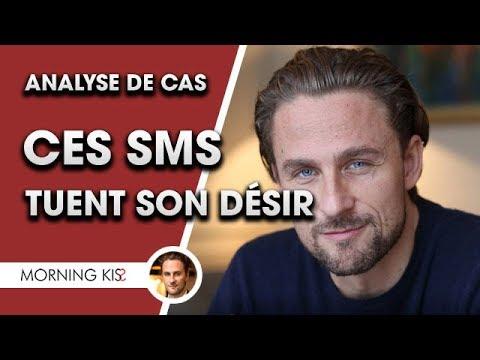 C Jérôme - Derniers Baisers.de YouTube · Durée:  3 minutes